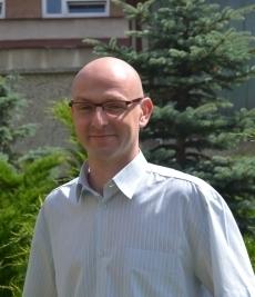dr n. med. Aleksander Deptuła