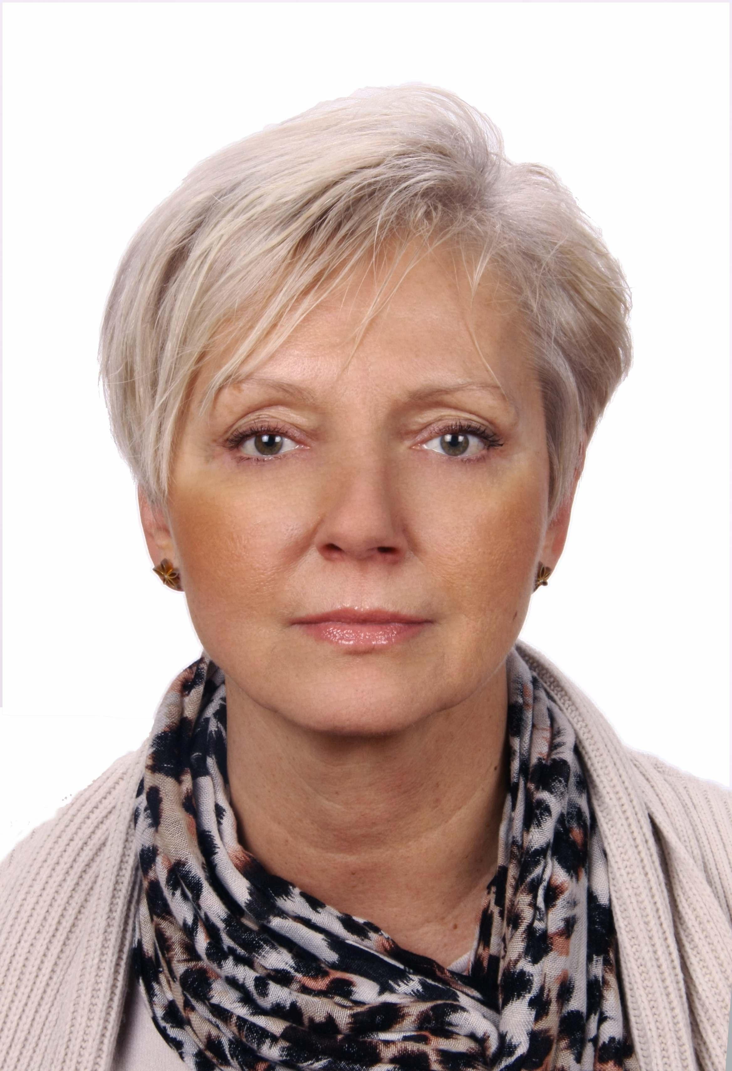 Kierownik Katedry i Zakładu: prof. dr hab. Grażyna Odrowąż-Sypniewska