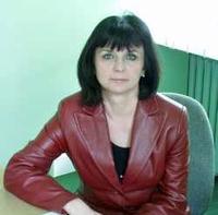 dr hab. n. med. Barbara Zegarska, prof. UMK