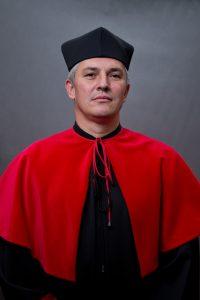 dr hab. Marcin Koba, prof. UMK.jpg